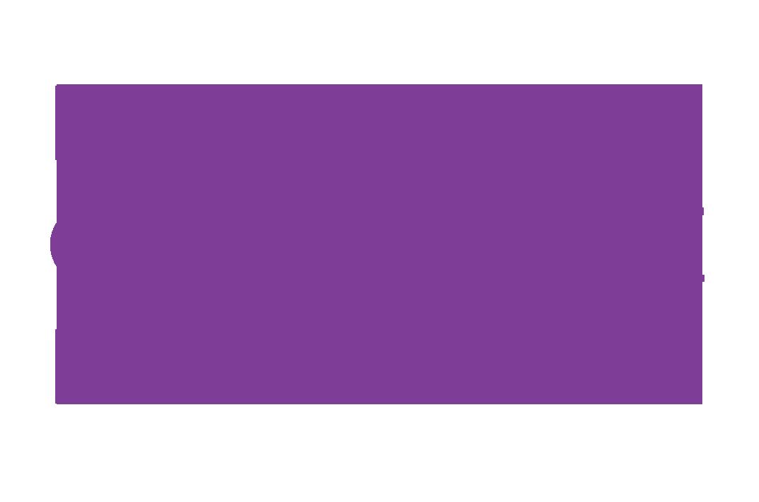 L'alliance culturelle d'Ottawa